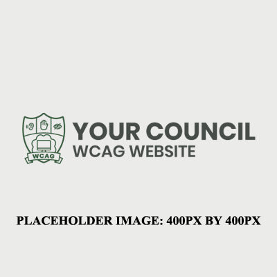 Placeholder Do Not Use 400px