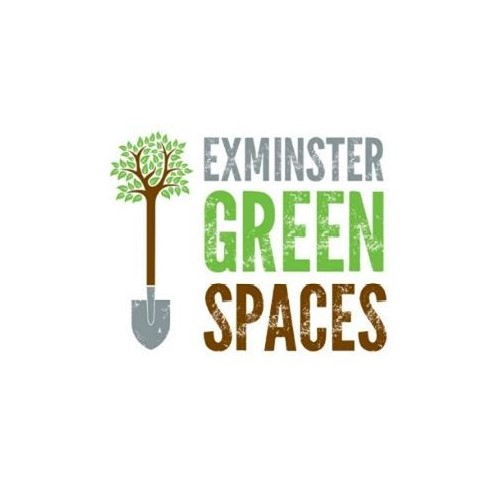 Green Spaces Group Logo